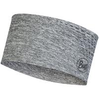 Accessoarer Sportaccessoarer Buff Dryflx Headband Grise