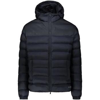 textil Herr Täckjackor Ciesse Piumini 203CFMJ01309 N021D0 Blå
