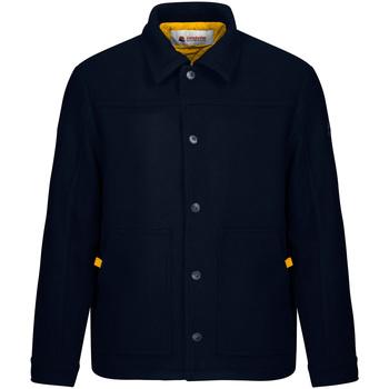 textil Herr Jackor & Kavajer Invicta 4432528/U Blå