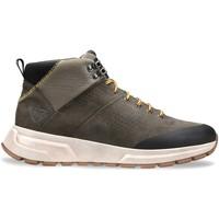 Skor Herr Höga sneakers Docksteps DSM000702 Grå