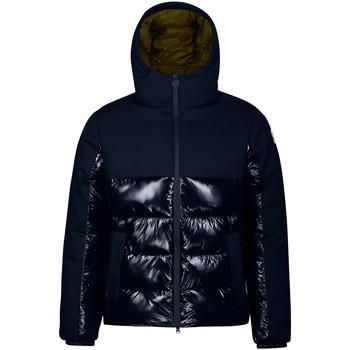 textil Herr Täckjackor Invicta 4431841/U Blå