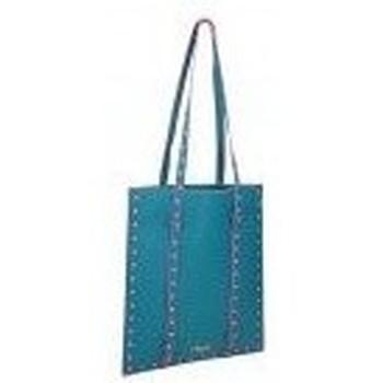 Väskor Dam Handväskor med kort rem Nobo 86810