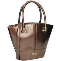Väskor Dam Handväskor med kort rem Nobo 119280 Bruna