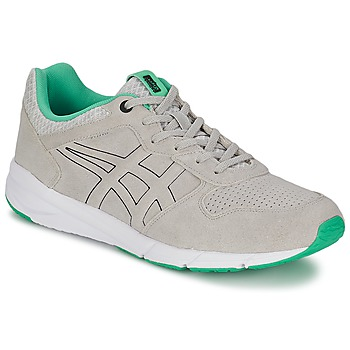 Sneakers Onitsuka Tiger SHAW RUNNER