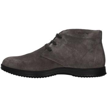 Skor Herr Boots Enval 8206022 GREY