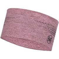 Accessoarer Dam Sportaccessoarer Buff Dryflx Headband Rose