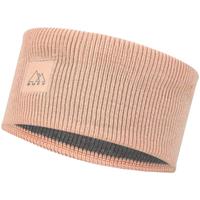 Accessoarer Dam Sportaccessoarer Buff CrossKnit Headband Rose