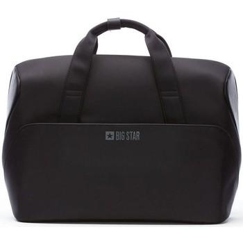 Väskor Väskor Big Star GG57403928199 Svarta