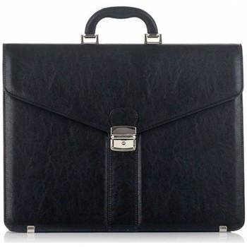 Väskor Väskor Solier S2014891 Svarta