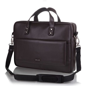 Väskor Väskor Solier Westport Bruna