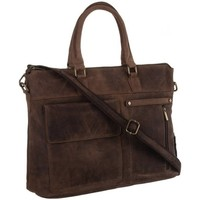 Väskor Väskor Badura LAP15601TGHNLBRO31050 Bruna