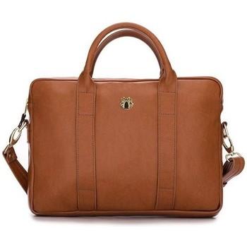 Väskor Väskor Solier FELICE0220926 Bruna