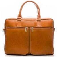 Väskor Väskor Solier 0214862 Honumg