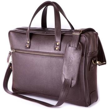 Väskor Väskor Solier 1217421 Bruna