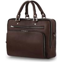 Väskor Väskor Solier SL24 Bruna