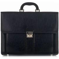 Väskor Väskor Solier S21 Svarta