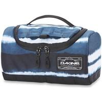 Väskor Väskor Dakine Revival Kit 4L Blå, Grafit