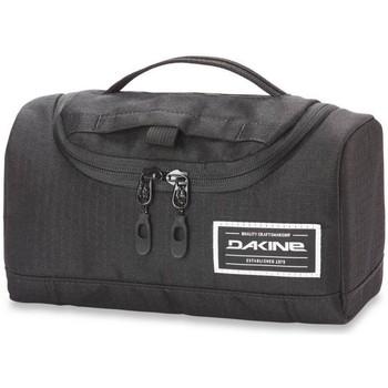 Väskor Väskor Dakine Revival Kit 4L Grafit