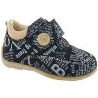 Skor Barn Sneakers Bartek W917781KX Grenade