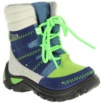 Skor Barn Boots Bartek T2157934 Grenade