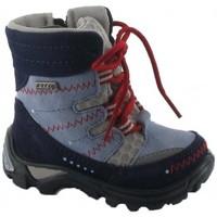 Skor Barn Boots Bartek T5157916D Grenade