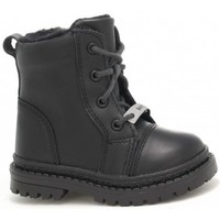 Skor Barn Boots Bartek W2214772BA4 Grafit