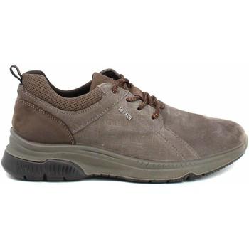 Skor Herr Sneakers Enval 8216122 Grå