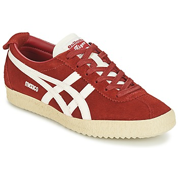 Sneakers Onitsuka Tiger MEXICO DELEGATION SUEDE