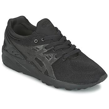Skor Sneakers Asics GEL-KAYANO TRAINER EVO Svart