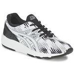 Sneakers Asics GEL-KAYANO TRAINER EVO