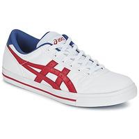 Sneakers Asics AARON