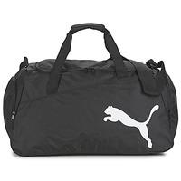 Väskor Sportväskor Puma PRO TRAINING MEDIUM BAG Svart