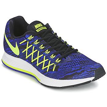 Skor Nike  AIR ZOOM PEGASUS 32 PRINT nike