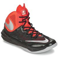 Basketskor Nike PRIME HYPE DF II