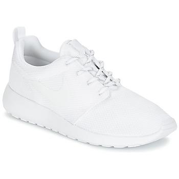 Sneakers Nike ROSHE RUN W