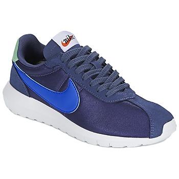 Skor Dam Sneakers Nike ROSHE LD-1000 W Blå