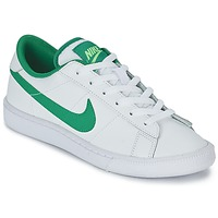 Sneakers Nike TENNIS CLASSIC JUNIOR