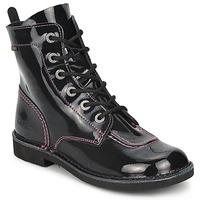 Boots Kickers KICK MOOD