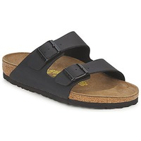 Tofflor Birkenstock MENS ARIZONA