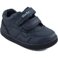 Skor Barn Sneakers Gorila S S DEPORTIVOS MARINO