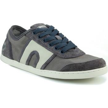Skor Pojkar Sneakers Camper AF BOSFORO COTTON OR BOSF MARRON