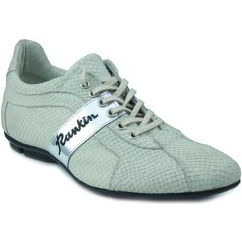 Skor Herr Sneakers Ranikin RANKIN PARMA COLONIAL ESPEJO BEIGE