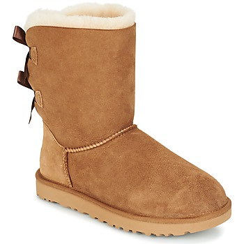 Boots UGG BAILEY BOW