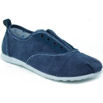 Skor Dam Sneakers Dude VICTORIA MARINO