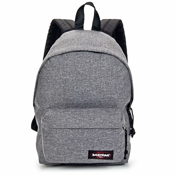 Väskor Ryggsäckar Eastpak ORBIT 10L Grå