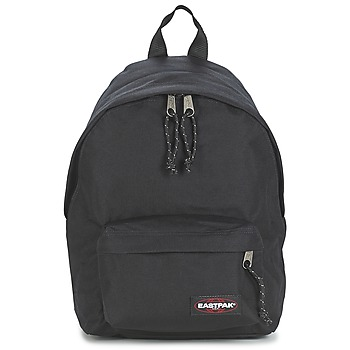 Väskor Ryggsäckar Eastpak ORBIT 10L Svart