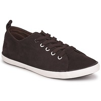 Skor Dam Sneakers Banana Moon CHERILL Brun