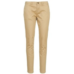 Chinos / Carrot jeans Casual Attitude DOMINO
