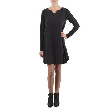 Korta klänningar Diesel D-LUNA DRESS