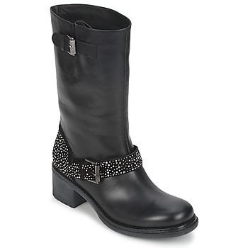 Boots Janet Sport CARYFENO